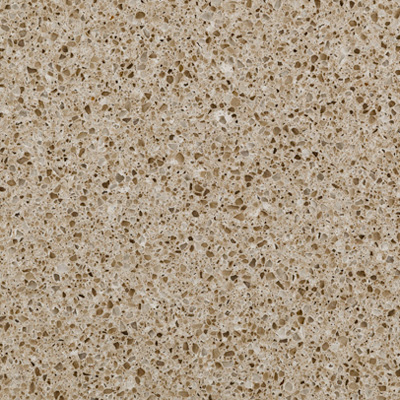 Cimstone Quartz 332 Lapaz - Fleetwood