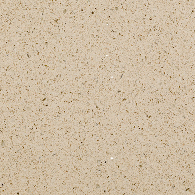 Cimstone Quartz 796 Sines - Henfield