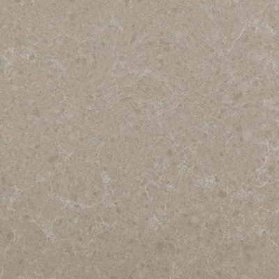 Cimstone Quartz 815 Smyrna - Hest-Bank