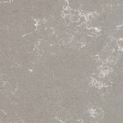 Cimstone Quartz 870 Tundra - Binfield