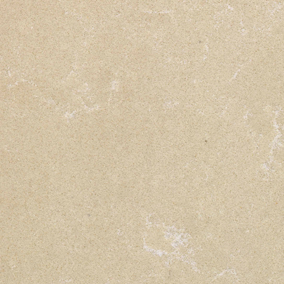 Cimstone Quartz 890 Terra - Pulborough