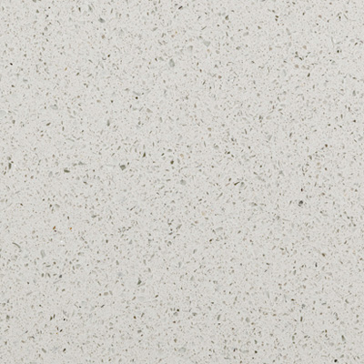 Cimstone Quartz 900 Lapland - Wallingford
