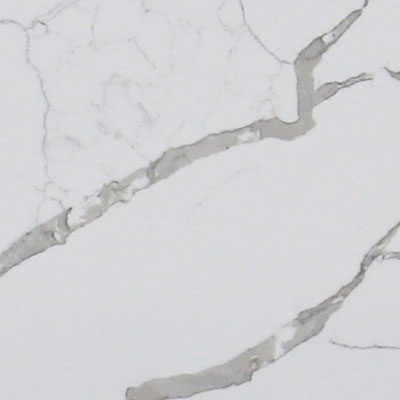 Cimstone Quartz 920 Calacatta Venato - Kings-Lynn