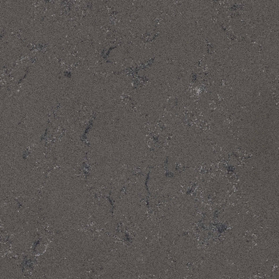 Cimstone Quartz 930 Ares - Barking