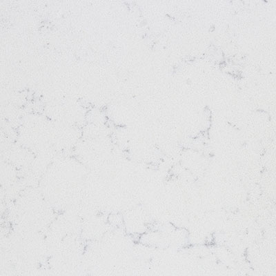 Cimstone Quartz 935 Bianco Carrara - staffordshire - Wombourne