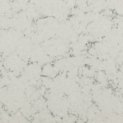 Cimstone Quartz 936 Olympos - New-Mills