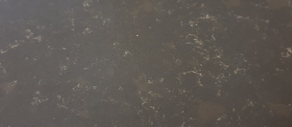 WhitStone Quartz Athos Brown - staffordshire - Wimblebury