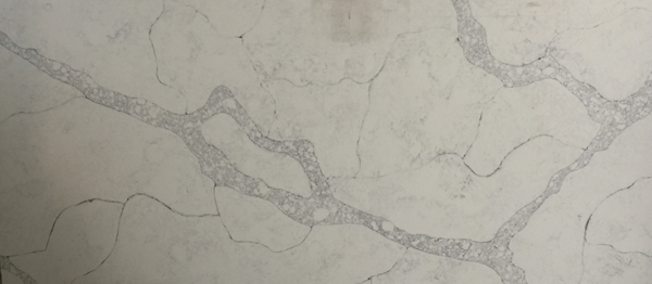 WhitStone Quartz Calacatta - Oxford