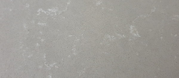 WhitStone Quartz Ivory White - staffordshire
