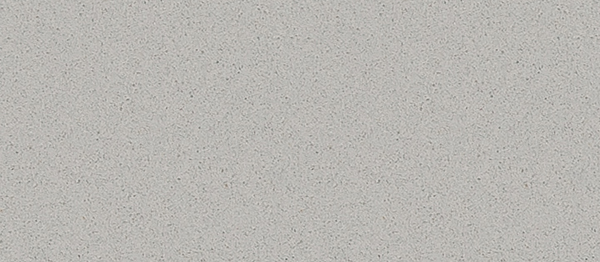 WhitStone Quartz Pearl Grey - Barnet