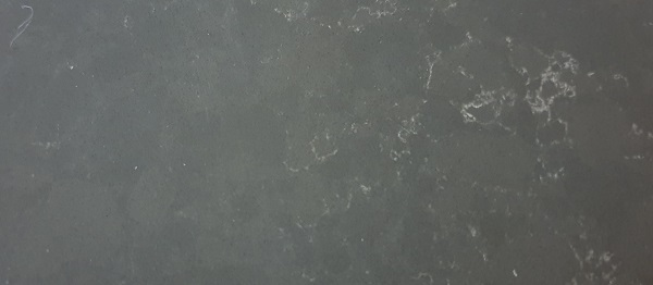 WhitStone Quartz Pietra Grey - staffordshire - Wombourne