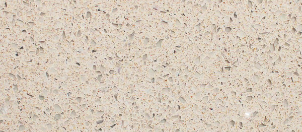 WhitStone Quartz Sahara - Sutton
