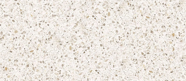 WhitStone Quartz White Sand - Whittle-le-Woods