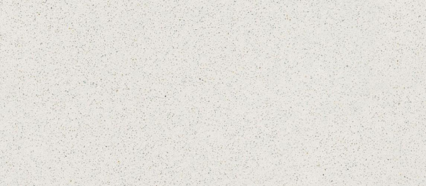 WhitStone Quartz White Sand - Maidenhead